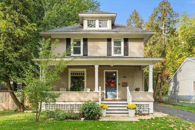 211 N Batavia Avenue, Batavia, IL 60510 (MLS #11240884) :: John Lyons Real Estate