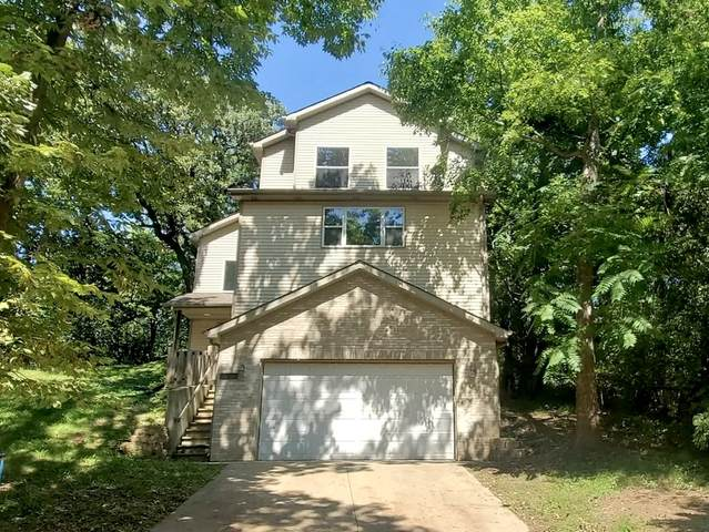 27764 W Ravine Drive, Spring Grove, IL 60081 (MLS #11240928) :: The Wexler Group at Keller Williams Preferred Realty