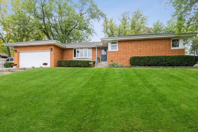 3212 W Skyway Drive, Mchenry, IL 60050 (MLS #11241497) :: The Wexler Group at Keller Williams Preferred Realty