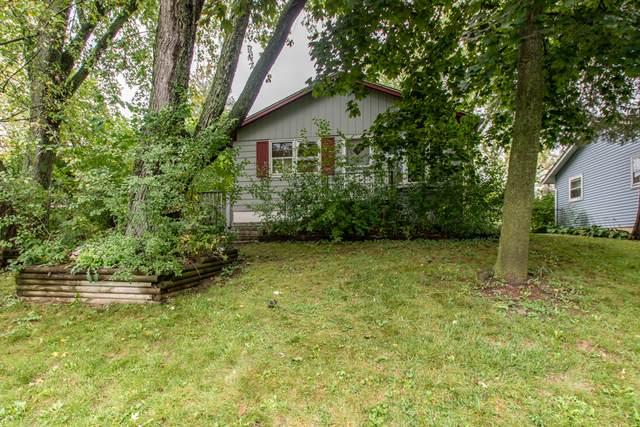 33047 N John Mogg Road, Grayslake, IL 60030 (MLS #11241765) :: Littlefield Group