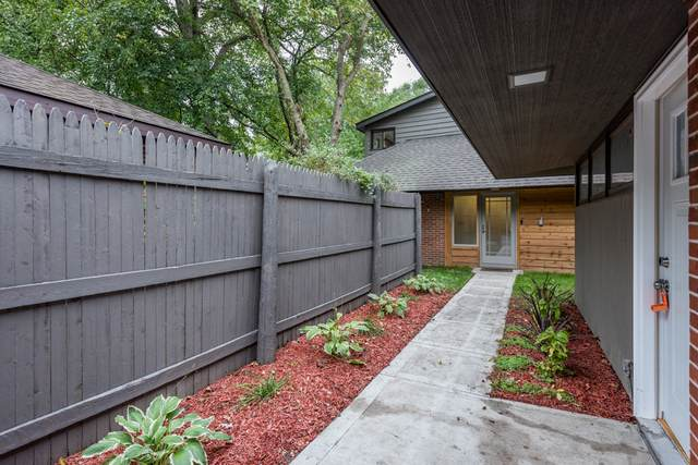 37718 N North Avenue, Beach Park, IL 60087 (MLS #11241902) :: John Lyons Real Estate