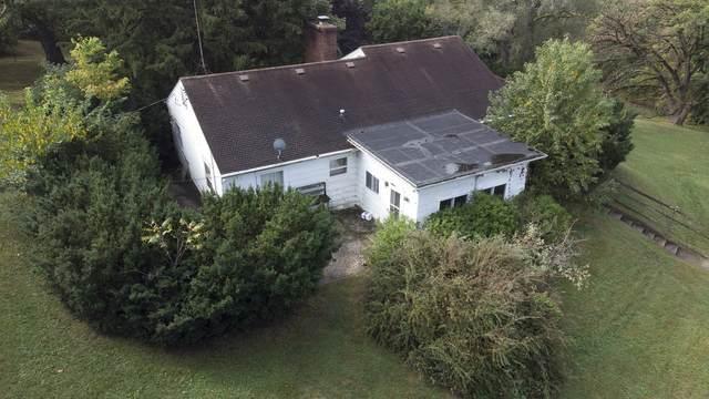 42W018 Beith Road, Elburn, IL 60119 (MLS #11241996) :: John Lyons Real Estate