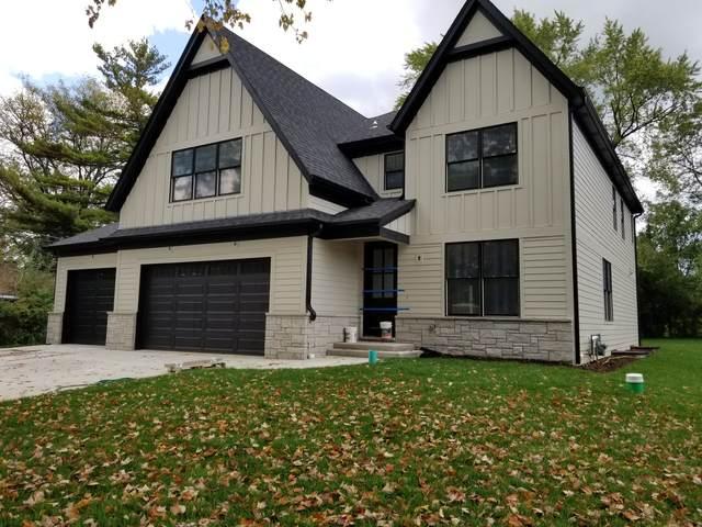 512 W North Street, Itasca, IL 60143 (MLS #11242434) :: Littlefield Group