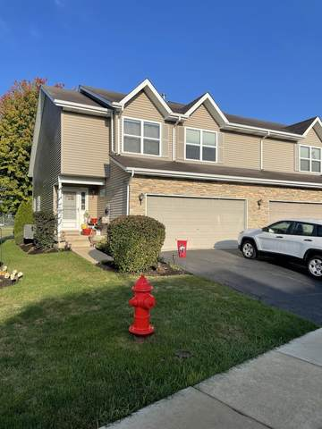 1211 Alexandria Drive, Sycamore, IL 60178 (MLS #11242455) :: Littlefield Group