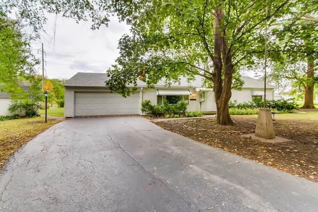 3 Council Avenue, Aurora, IL 60503 (MLS #11242471) :: Jacqui Miller Homes