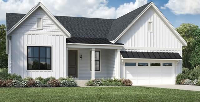 3581 Doral Drive, Elgin, IL 60124 (MLS #11242694) :: Littlefield Group