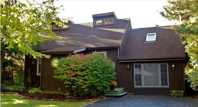 430 Village Road, Willowbrook, IL 60527 (MLS #11242879) :: Littlefield Group