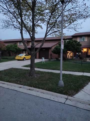 1455 Blackburn Street, Wheaton, IL 60189 (MLS #11243049) :: Littlefield Group