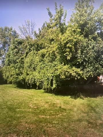 818 Coventry Lane, Oak Brook, IL 60523 (MLS #11243085) :: John Lyons Real Estate
