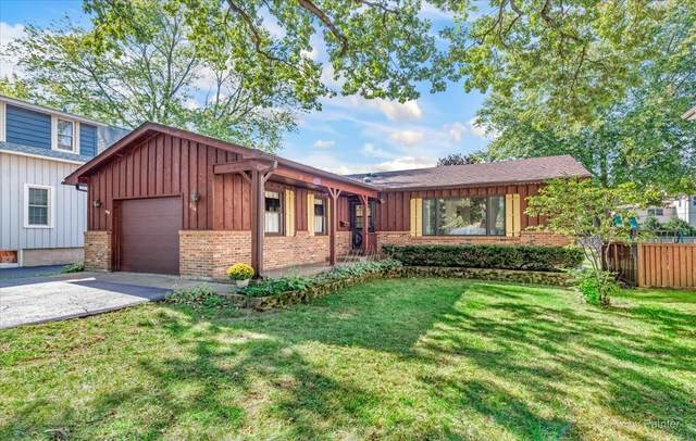 234 S Hickory Avenue, Bartlett, IL 60103 (MLS #11243306) :: Littlefield Group