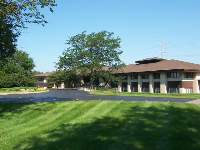 8600 Us Highway 14, Crystal Lake, IL 60012 (MLS #11243498) :: Littlefield Group