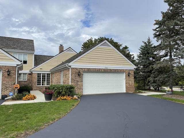 1302 Shire Circle, Inverness, IL 60067 (MLS #11243650) :: Littlefield Group