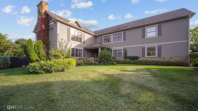 6N351 River Grange Road, St. Charles, IL 60175 (MLS #11243749) :: Carolyn and Hillary Homes