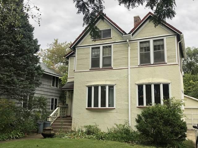 329 7th Avenue, La Grange, IL 60525 (MLS #11243919) :: Ryan Dallas Real Estate