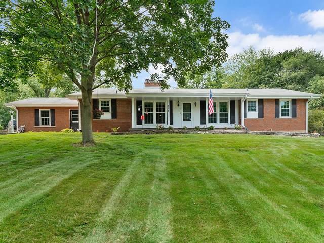 0s374 Summit Street, Winfield, IL 60190 (MLS #11243930) :: John Lyons Real Estate