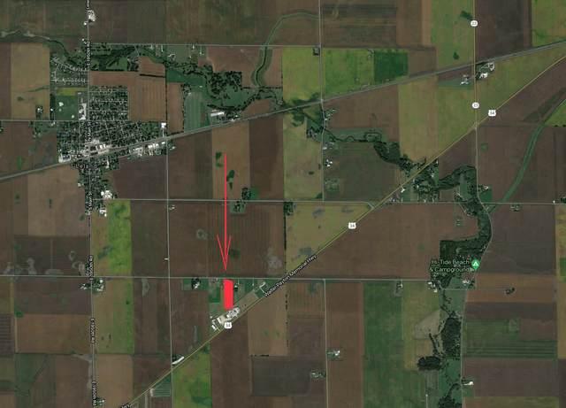 2038 N 46th Road, Leland, IL 60531 (MLS #11244044) :: Schoon Family Group