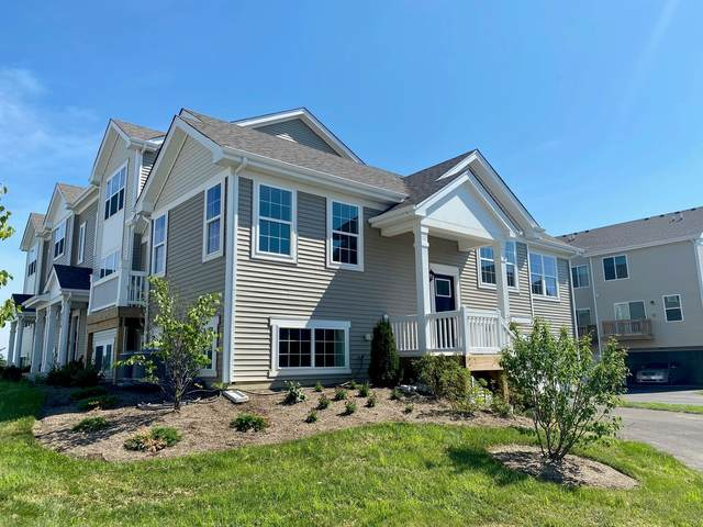 2521 Bella Drive, Pingree Grove, IL 60140 (MLS #11244048) :: John Lyons Real Estate