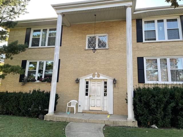 4508 Grove Avenue, Brookfield, IL 60513 (MLS #11244220) :: Littlefield Group