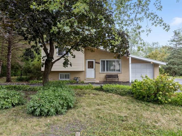 6501 Bentley Avenue, Willowbrook, IL 60527 (MLS #11244378) :: Littlefield Group