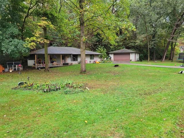 917 N Etnyre Terrace, Oregon, IL 61061 (MLS #11244404) :: The Wexler Group at Keller Williams Preferred Realty