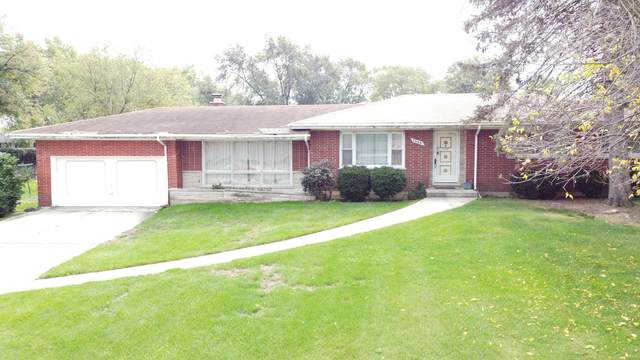 22w241 Woodview Drive, Medinah, IL 60157 (MLS #11244443) :: The Wexler Group at Keller Williams Preferred Realty
