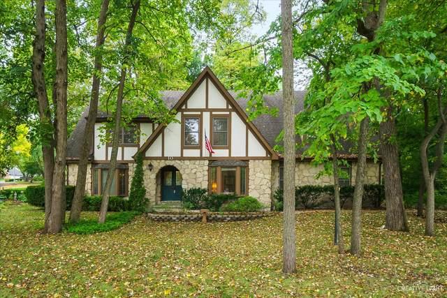 10 Hathaway Court, Sugar Grove, IL 60554 (MLS #11244591) :: John Lyons Real Estate