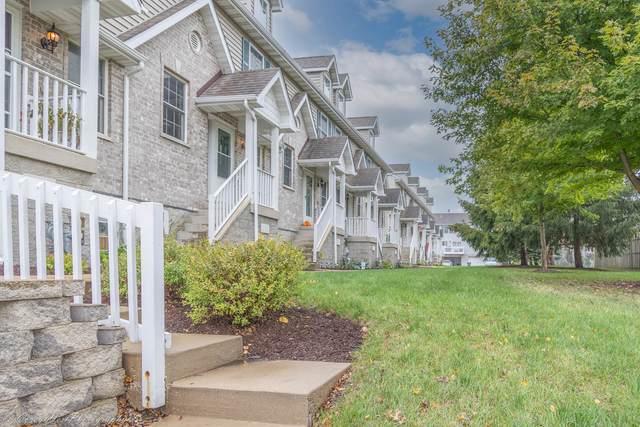233 Judy Lane, Cortland, IL 60112 (MLS #11244748) :: Littlefield Group