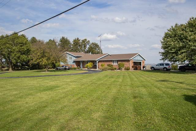 5973 S State Route 1, St. Anne, IL 60964 (MLS #11244778) :: John Lyons Real Estate