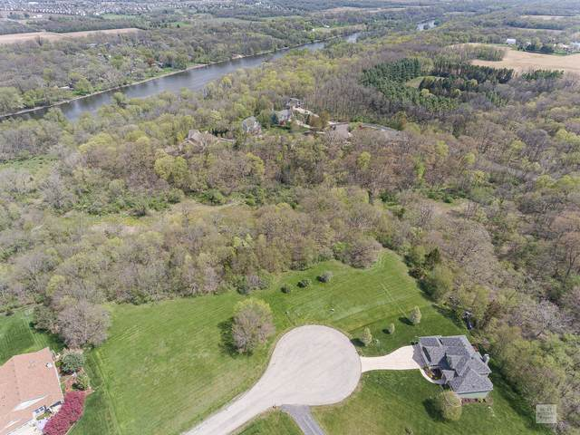 6007 Polo Club Drive, Yorkville, IL 60560 (MLS #11244865) :: The Wexler Group at Keller Williams Preferred Realty