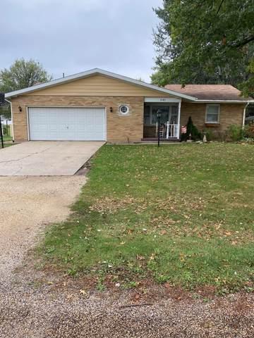 2103 Scott Street, Rock Falls, IL 61071 (MLS #11244985) :: Littlefield Group