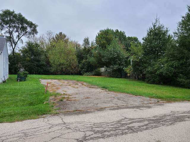 5 Hillcrest Road, Oakwood Hills, IL 60013 (MLS #11245059) :: The Spaniak Team
