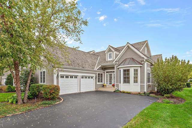 65 S Asbury Court, Lake Forest, IL 60045 (MLS #11245209) :: Rossi and Taylor Realty Group