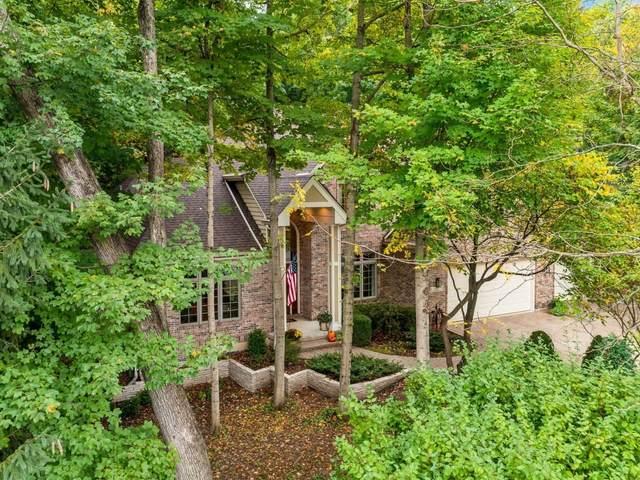 784 Black Walnut Court, Sugar Grove, IL 60554 (MLS #11245248) :: John Lyons Real Estate