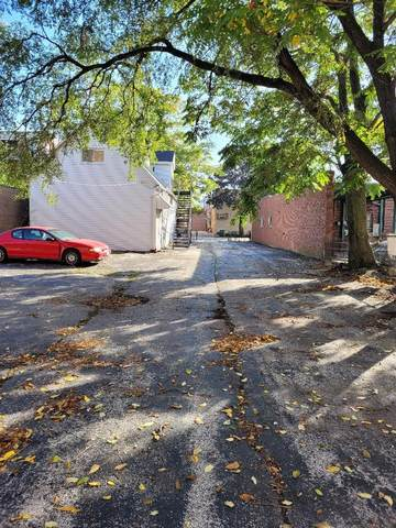 406 Lathrop Avenue, River Forest, IL 60305 (MLS #11245297) :: John Lyons Real Estate