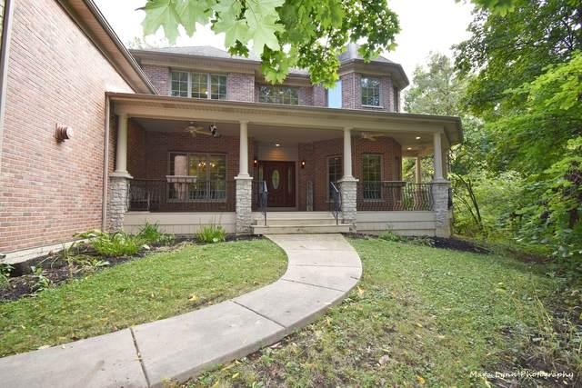 1152 S Batavia Avenue, Batavia, IL 60510 (MLS #11245440) :: John Lyons Real Estate
