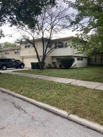 9100 Kenton Avenue, Skokie, IL 60076 (MLS #11245660) :: The Wexler Group at Keller Williams Preferred Realty