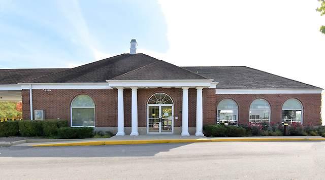 36044 N Brookside Drive, Gurnee, IL 60031 (MLS #11245686) :: John Lyons Real Estate