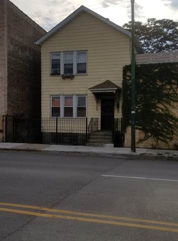 3259 S Archer Avenue, Chicago, IL 60608 (MLS #11245940) :: John Lyons Real Estate