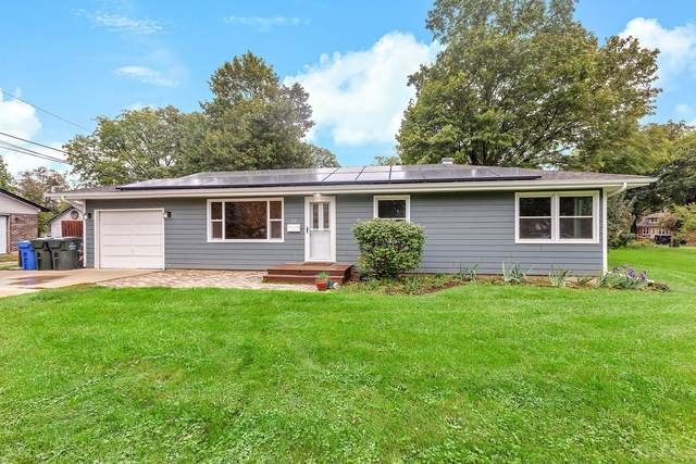 65 S Collins Street, South Elgin, IL 60177 (MLS #11245998) :: The Wexler Group at Keller Williams Preferred Realty