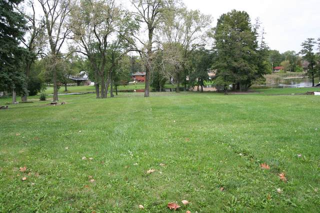 15W670 83rd Street, Burr Ridge, IL 60527 (MLS #11245999) :: John Lyons Real Estate