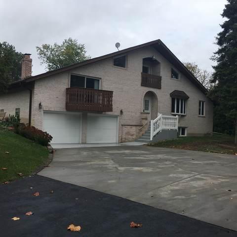 5914 Clarendon Hills Road, Willowbrook, IL 60527 (MLS #11246007) :: Littlefield Group