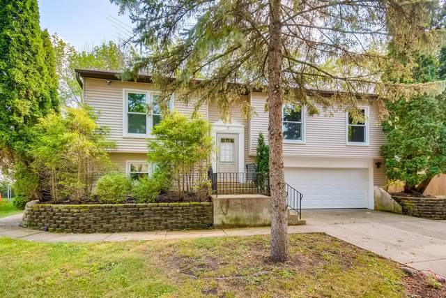 5 Debill Court, Vernon Hills, IL 60061 (MLS #11246121) :: John Lyons Real Estate
