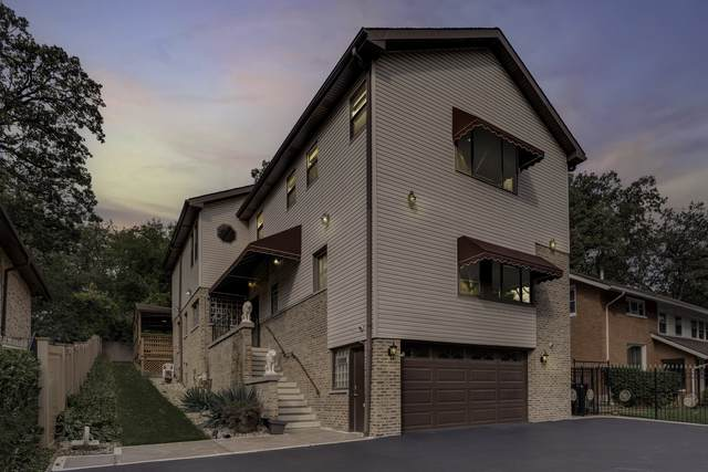 11654 S Longwood Drive, Chicago, IL 60643 (MLS #11246239) :: Littlefield Group