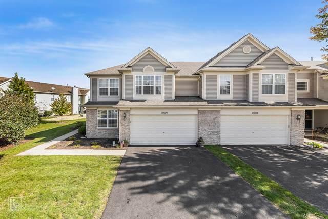 10000 Haverhill Lane #10000, Huntley, IL 60142 (MLS #11246253) :: John Lyons Real Estate