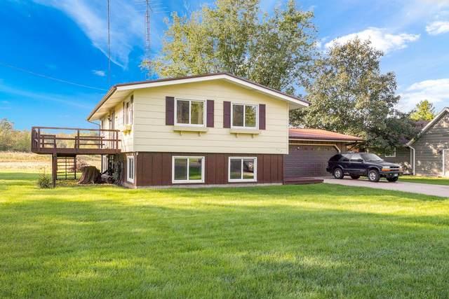 765 W Rathburn Street, Carbon Hill, IL 60416 (MLS #11246287) :: Schoon Family Group
