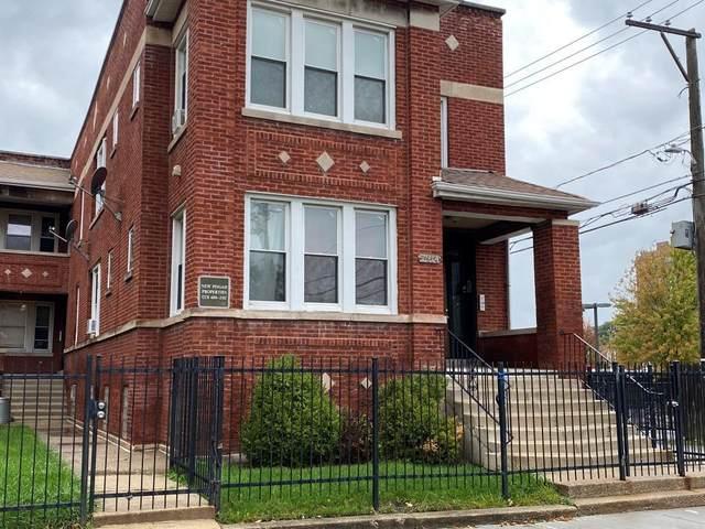 7914 S Carpenter Street, Chicago, IL 60620 (MLS #11246464) :: Littlefield Group