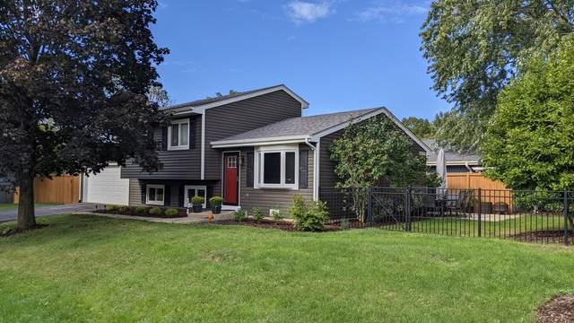 0S068 Leonard Street, Winfield, IL 60190 (MLS #11246509) :: John Lyons Real Estate