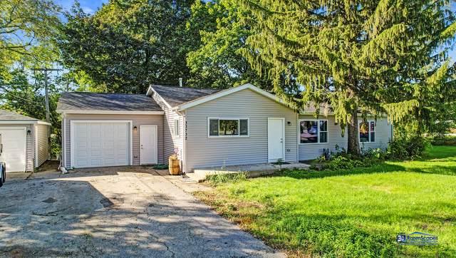 33732 N Greentree Road, Grayslake, IL 60030 (MLS #11246514) :: The Wexler Group at Keller Williams Preferred Realty