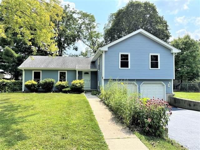 27W169 Sunnyside Avenue, Winfield, IL 60190 (MLS #11246768) :: John Lyons Real Estate