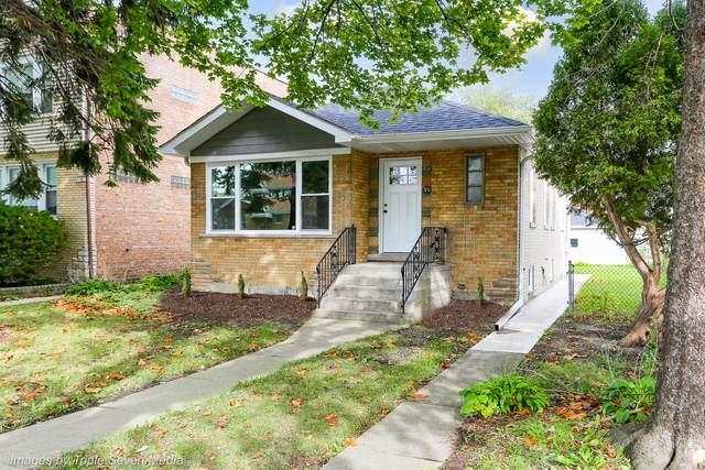 3711 Wilcox Street, Bellwood, IL 60104 (MLS #11246810) :: Littlefield Group